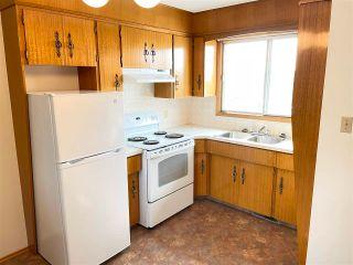 Photo 35: 9811 99 Street: Westlock Multi-Family Commercial for sale : MLS®# E4235432