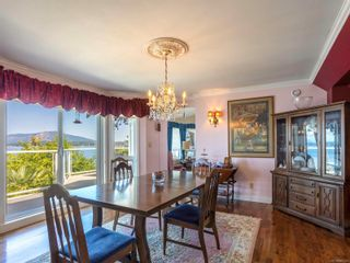 Photo 3: 9594 Ardmore Dr in : NS Ardmore House for sale (North Saanich)  : MLS®# 883375