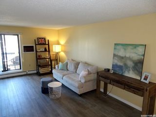 Photo 11: 206 3410 Park Street in Regina: University Park Residential for sale : MLS®# SK849074