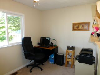 """Photo 16: 144 3665 244 Street in Langley: Otter District Manufactured Home for sale in """"LANGLEY GROVE ESTATES"""" : MLS®# R2089384"""