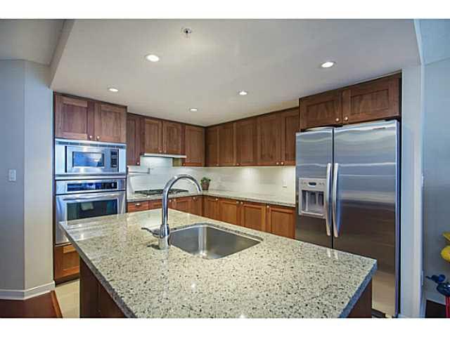 Main Photo: 610 9371 HEMLOCK DRIVE in : McLennan North Condo for sale : MLS®# V1135344