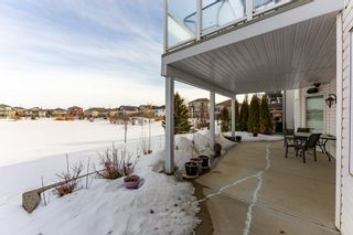 Photo 45: 31 WALTERS Place: Leduc House for sale : MLS®# E4230938