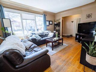 Photo 13: 9207 91 Street in Edmonton: Zone 18 House for sale : MLS®# E4253209