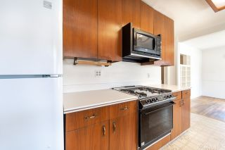 Photo 5: 6919 Harvey Way in Lakewood: Residential for sale (23 - Lakewood Park)  : MLS®# PW21142783