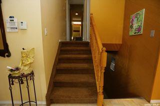 Photo 31: 1112 Tiffin Crescent in Saskatoon: Hudson Bay Park Residential for sale : MLS®# SK734647