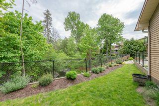 Photo 28: 11 ASPEN GROVE in Ottawa: House for sale : MLS®# 1243324