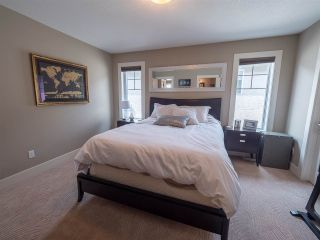 Photo 23: 425 Windermere Road in Edmonton: Zone 56 House for sale : MLS®# E4225658