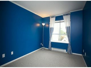 """Photo 14: 201 5556 201A Street in Langley: Langley City Condo for sale in """"Michaud Gardens"""" : MLS®# F1421361"""