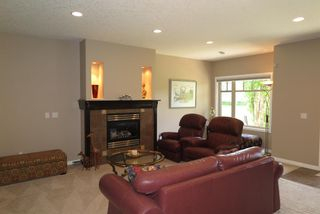 Photo 26: 5 Bridle Estates Road SW in Calgary: Bridlewood Semi Detached for sale : MLS®# A1120195