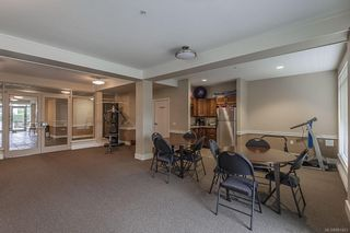 Photo 38: 207 297 W Hirst Ave in : PQ Parksville Condo for sale (Parksville/Qualicum)  : MLS®# 881401