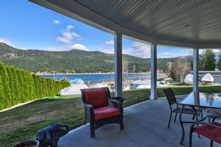 Photo 38: 2886 Marine Drive, in Blind Bay: Business for sale : MLS®# 10229976