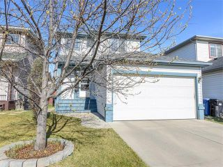 Photo 1: 65 HARVEST CREEK Close NE in Calgary: Harvest Hills House for sale : MLS®# C4059402