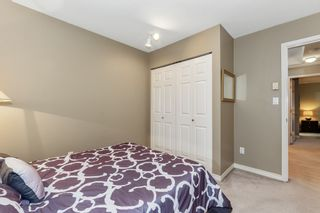 """Photo 15: 3 222 E 5TH Street in North Vancouver: Lower Lonsdale Townhouse for sale in """"BURHAM COURT"""" : MLS®# R2527548"""