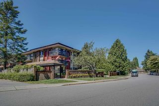 Photo 24: 202 1175 FERGUSON Road in Tsawwassen: Tsawwassen East Condo for sale : MLS®# R2503775