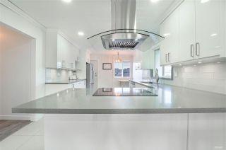 Photo 8: 8991 ST. ALBANS Road in Richmond: Garden City 1/2 Duplex for sale : MLS®# R2576083