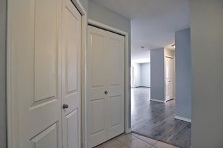 Photo 8: 7402 304 MacKenzie Way SW: Airdrie Apartment for sale : MLS®# A1081028