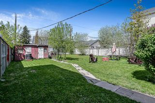 Photo 17: 4613 16 Street SW in Calgary: Altadore Detached for sale : MLS®# A1114191