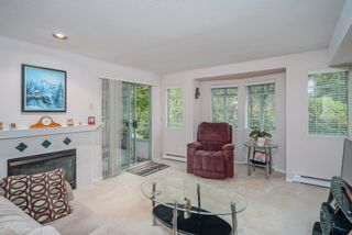 """Photo 5: 316 6735 STATION HILL Court in Burnaby: South Slope Condo for sale in """"COURTYARDS"""" (Burnaby South)  : MLS®# R2615271"""