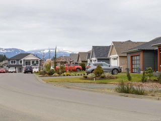 Photo 43: 3436 Stoneridge Ave in COURTENAY: CV Courtenay City House for sale (Comox Valley)  : MLS®# 805568