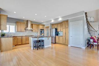Photo 3: 248 Gleneagles Estates Lane: Cochrane Detached for sale : MLS®# A1120935