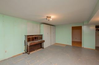Photo 30: 141 40th Avenue SW in Calgary: Parkhill Detached for sale : MLS®# A1107597