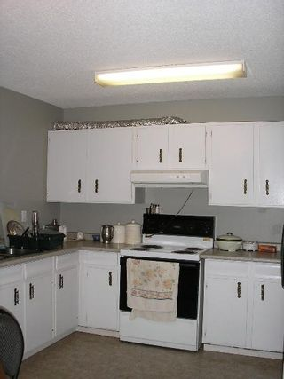 Photo 9: 11 Dzyndra Cres: Residential for sale (Missions Gardens)  : MLS®# 2700558