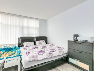 """Photo 13: 1603 2289 YUKON Crescent in Burnaby: Brentwood Park Condo for sale in """"WATERCOLOURS"""" (Burnaby North)  : MLS®# R2601005"""