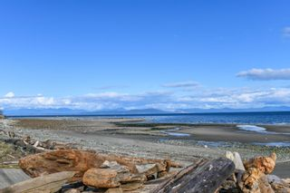 Photo 88: 737 Sand Pines Dr in : CV Comox Peninsula House for sale (Comox Valley)  : MLS®# 873469