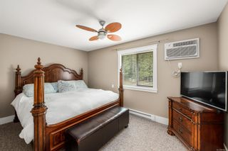 Photo 28: 2962 Roozendaal Rd in : ML Shawnigan House for sale (Malahat & Area)  : MLS®# 874235