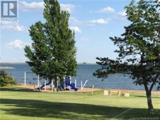 Photo 5: 4 Kingfisher Estates in Lake Newell Resort: Vacant Land for sale : MLS®# A1091004