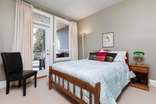 Photo 12: 2355 MARINE Drive in West Vancouver: Dundarave 1/2 Duplex for sale : MLS®# R2564845