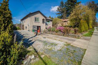 Photo 25: 1000 Tattersall Dr in Saanich: SE Quadra House for sale (Saanich East)  : MLS®# 872223