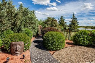 Photo 40: 1230 Beechmont View in Saskatoon: Briarwood Residential for sale : MLS®# SK858804