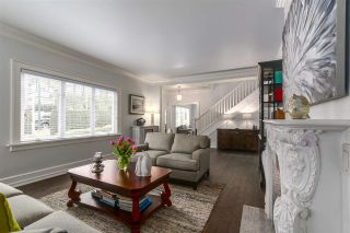 """Photo 3: 2826 W 49TH Avenue in Vancouver: Kerrisdale House for sale in """"Kerrisdale"""" (Vancouver West)  : MLS®# R2135644"""