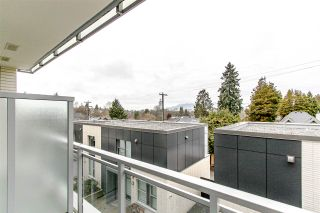 Photo 9: 201 523 W KING EDWARD Avenue in Vancouver: Cambie Condo for sale (Vancouver West)  : MLS®# R2534272