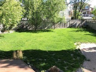 Photo 25: 20 DOUGLAS GLEN Heights SE in Calgary: Douglasdale/Glen House for sale : MLS®# C4109421