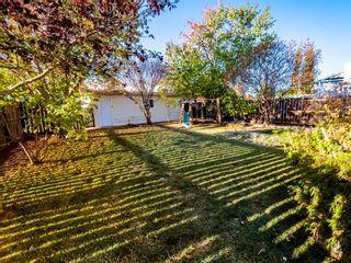 Photo 47: 5703 55 Avenue: Beaumont House for sale : MLS®# E4266415