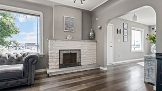 Photo 4: 13412 FORT Road in Edmonton: Zone 02 House for sale : MLS®# E4262621