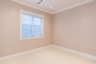 Photo 25: 5860 LANCING Road in Richmond: Home for sale : MLS®# V1082828