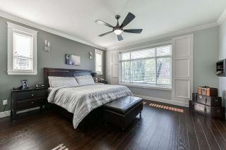 Photo 10: 345 E 46TH AVENUE in Vancouver: Main House for sale (Vancouver East)  : MLS®# R2375375
