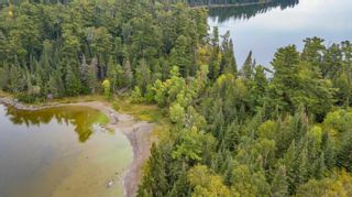 Photo 8: Lot 8 Five Point Island in South of Kenora: Vacant Land for sale : MLS®# TB212085