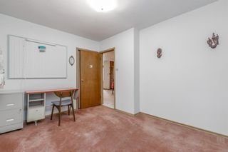 Photo 15: 30 LISSINGTON Drive SW in Calgary: North Glenmore Park Detached for sale : MLS®# A1014749