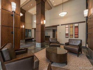 Photo 13: 710 751 Fairfield Rd in VICTORIA: Vi Downtown Condo for sale (Victoria)  : MLS®# 744857