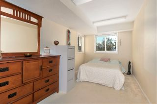 Photo 29: 1805 Edgehill Court in Kelowna: North Glenmore House for sale (Central Okanagan)  : MLS®# 10142069