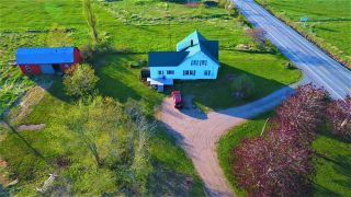 Photo 2: 1094 BROOKLYN Road in Middleton: 400-Annapolis County Farm for sale (Annapolis Valley)  : MLS®# 202105746
