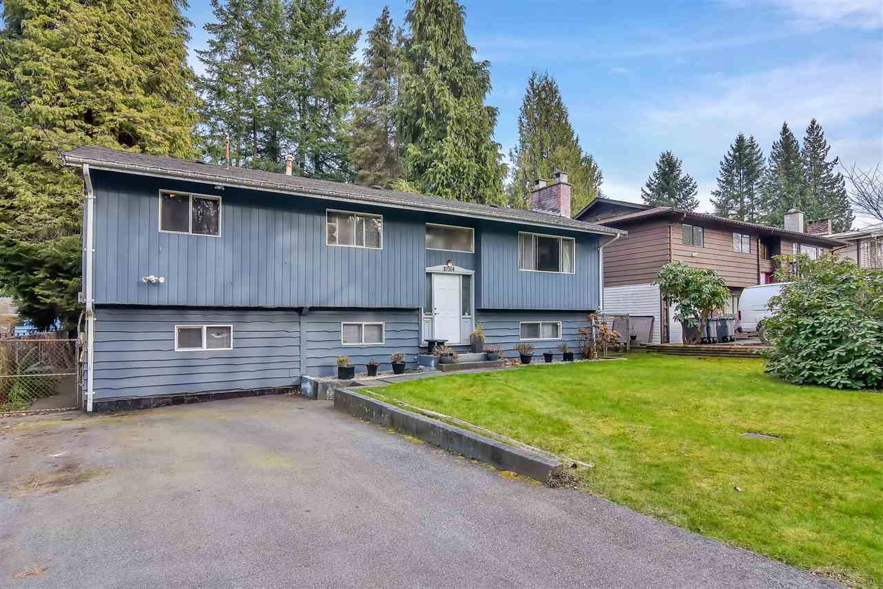 Main Photo: 10514 155 Street in Surrey: Guildford House for sale (North Surrey)  : MLS®# R2547506