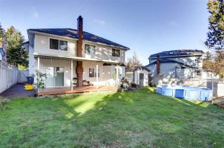 Photo 27: 6138 134A Street in Surrey: Panorama Ridge House for sale : MLS®# R2543526
