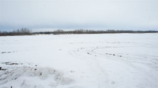 Photo 7: 55506 RGE RD 222: Rural Sturgeon County Land Commercial for sale : MLS®# E4232910