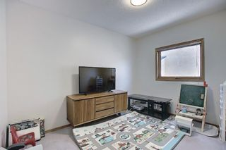 Photo 32: 211 Hampstead Circle NW in Calgary: Hamptons Detached for sale : MLS®# A1114233