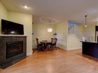 Photo 7: 886 Isabell Ave in : La Walfred Row/Townhouse for sale (Langford)  : MLS®# 859022